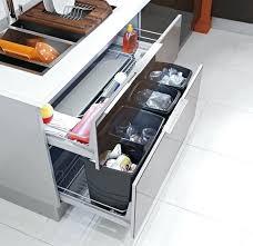 cuisine occasion bon coin cuisine equipee occasion le bon coin meuble de cuisine bon coin le