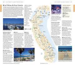 dk eyewitness travel guide canary islands eyewitness travel guides