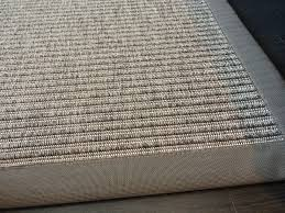 Modern Rugs Perth New Designer Rugs Perth Innovative Rugs Design