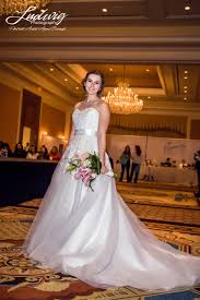 bridal registration registration wyoming bridal expos
