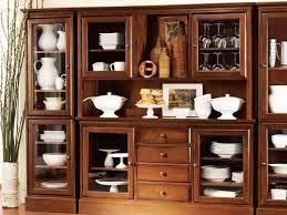 Kitchen Dish Cabinet 33 Best China Cabinets Images On Pinterest Kitchen China