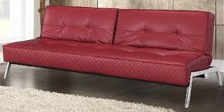 modern leather sleeper sofa mid century sleeper sofa modern design 2018 2019 sofakoe info