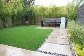 contemporary landscaping modern san francisco living contemporary landscape san