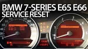 resetting battery gauge service reminder indicator reset tutorials mr fix info