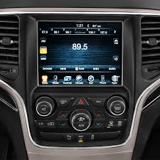 jeep grand sound system the all 2016 jeep grand for sale in troy oh