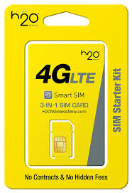 5 In 1 Home Design Download Amazon Com H2o 3 In 1 Sim Card Cell Phones U0026 Accessories