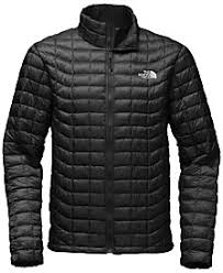 north face coats black friday deals the north face mens jackets u0026 coats macy u0027s