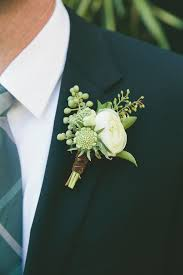 How To Make Corsages And Boutonnieres 56 Best Corsage U0026 Boutonnière Images On Pinterest Boutonnieres