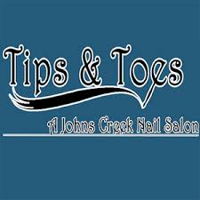 tips u0026 toes nail salon android apps on google play