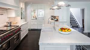 Custom Kitchen Cabinets Maryland New And Remodel Kitchen Cabinetry Ideas Mk Kitchens