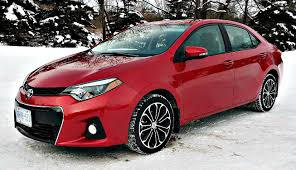 site oficial toyota toyota corolla wikiwand