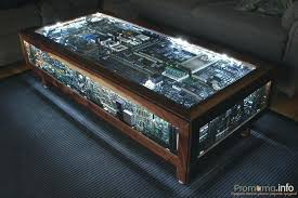 how big should a coffee table be how big should a coffee table be big coffee table ottoman