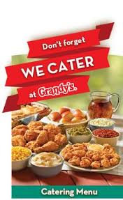 Grandys Breakfast Buffet Hours by Grandy U0027s Favorite Restaurants Pinterest Chicken Fried