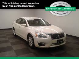 used nissan altima 2014 2010 nissan altima coupe kbb 42 best altima images on pinterest
