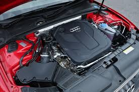 engine for audi a5 audi a5 2 0 petrol cawb recondition engine for sale