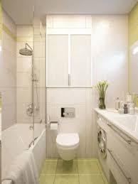 minimalist bathroom designs white bathtub built in storage shelves