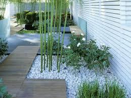 japanese modern japanese garden design garden design ideas to