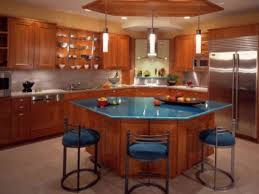 kitchen islands with seating and storage amazing values of kitchen island with seating and storage my