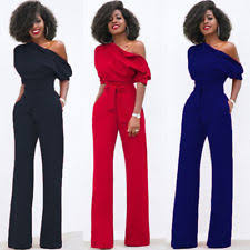 homecoming jumpsuits s jumpsuits rompers ebay