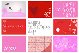 free valentines cards free printable s day card by thisblogisnotforyou