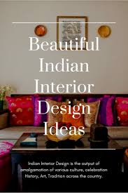 Interior Design Ideas Indian Style 133 Best Indian Style Interior Images On Pinterest Indian