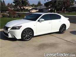 lease lexus gs 350 f sport 2015 lexus gs 350 f sport lease lease a lexus gs for 577 78 per
