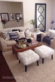 inspirational livingroom design living room