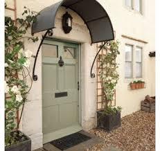 Black Exterior Gloss Paint - dulux trade weathershield exterior gloss highland green gorgeous