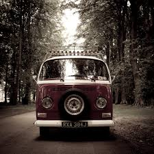 volkswagen bus wallpaper blackberry q5 wallpapers vw camper