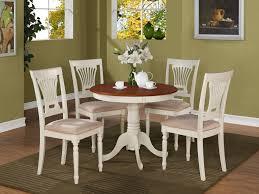porter dining room set kitchen 29 3 piece kitchen table set 855340661 standard