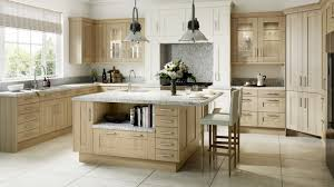 shaker kitchens ashford kitchens and interiors