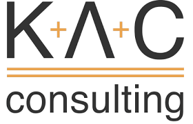 will rmd to charity 2015 planning your rmd and ira distributions for 2015 kac consulting