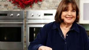 ina garten store 10 things you didn t know about ina garten today com