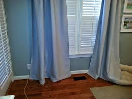 Teal Curtains Ikea New White Sheer Curtains Ikea 2018 Curtain Ideas