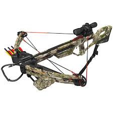 wicked ridge invader g3 crossbow with acu 52 walmart com