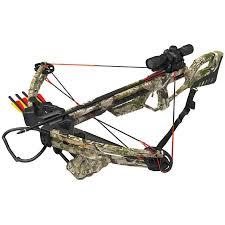 wicked ridge invader g3 crossbow with acu 52 walmart com