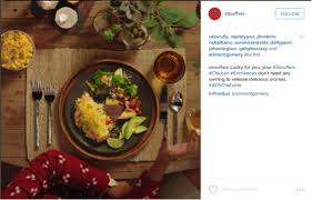black friday social media campaigns our favorite thanksgiving and black friday campaigns award