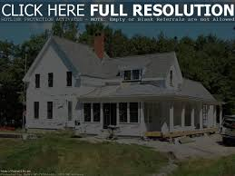 100 farm house floor plans plansmagnolia homes modern farmhouse