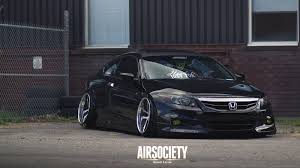 nissan 240sx s14 jdm nissan 240sx s14 bagged air suspension airsociety 013 airsociety