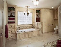 can a well designed bathroom improve your marriage designover