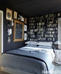bedroom room ideas for small rooms black walls in bedroom