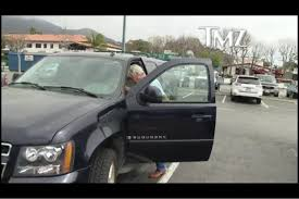 dodge ram commercial voice sam elliott endorses ram but doesnt drive one ford f150 forum