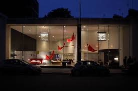 sleep by design b u0026b italia store london ldf2013 london