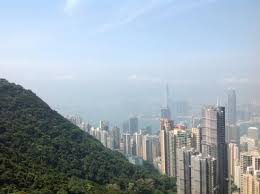 Victoria Peak The Peak Hong Kong All You Need to Know Before