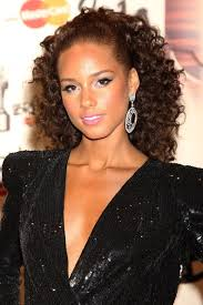 cute short hairstyles for bi racial hair hairstyles for mixed girls 2011 hairstyles livingly