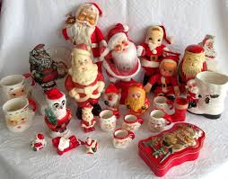 season season fashioned ornaments