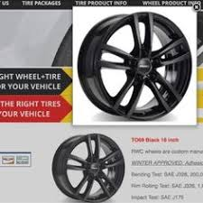 toyota corolla mag wheels procastwheel com alloy wheels for toyota roses