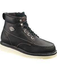 mens motorcycle style boots motorcycle boots u0026 biker boots for men sheplers