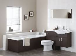 Cheap Bathroom Accessories Nice Bathrooms Sets On Bathroom Set Home Design Ideas
