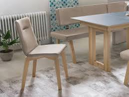 Zuiver Esszimmerstuhl Omg Gelb Esszimmerstühle Und Weitere Stühle Günstig Online Kaufen